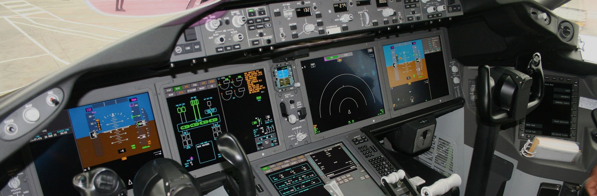 FAA-IR-EASA-IR Conversion - EFTC | European Flight Training